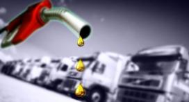 Fuel Level Sensors